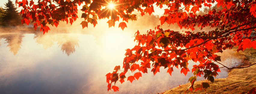 ... - Covers Fall Facebook Cover Fall Facebook Covers Fall Fb Banners